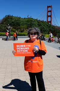 Moms Demand Action 9 (Terry Scussel)