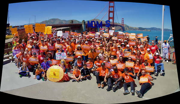 Moms Demand Action SF group photo v1