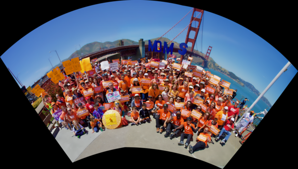 Moms Demand Action SF group photo v2