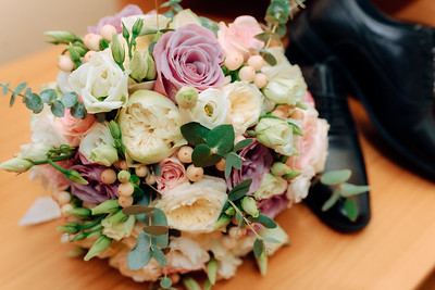 Wedding-0019