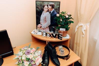 Wedding-0018