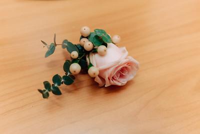 Wedding-0013