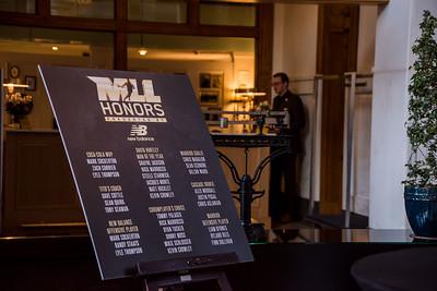 10/5 - 2019 MLL Honors