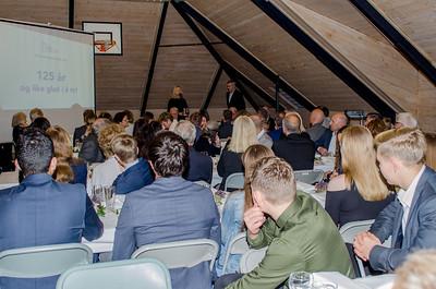 Sesongavslutning og jubileumsfest_ (7)