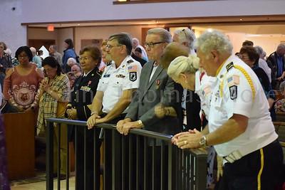 2018-02-25 Veterans Mass