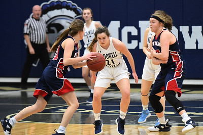 CSN_5115_mcd JV basketball