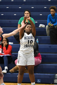 CSN_5123_mcd JV basketball