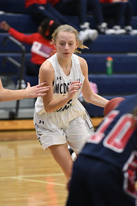 CSN_5144_mcd JV basketball