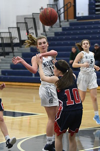 CSN_5126_mcd JV basketball