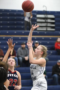 CSN_5146_mcd JV basketball
