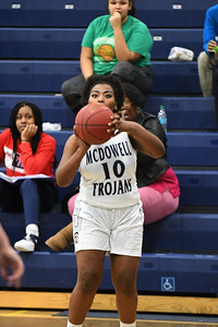 CSN_5122_mcd JV basketball