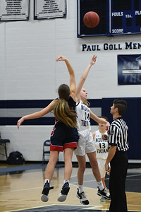 CSN_5100_mcd JV basketball