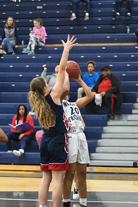 CSN_5131_mcd JV basketball