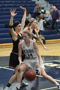 CSN_6333_mcd JV basketball
