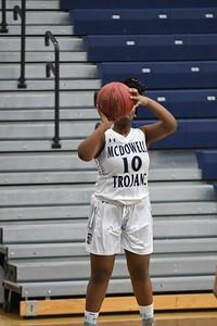 CSN_4272_mcd JV basketball