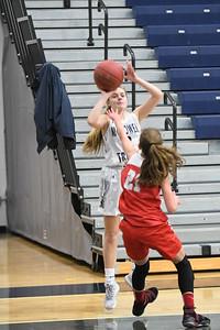 CSN_4271_mcd JV basketball