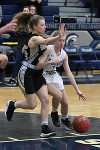 CSN_7655_mcd JV basketball