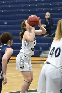 CSN_4510_mcd JV basketball