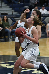 CSN_4470_mcd JV basketball