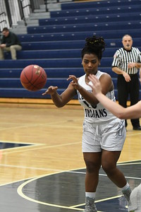 CSN_4500_mcd JV basketball