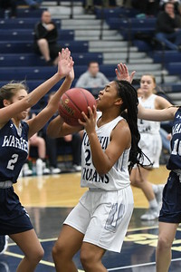 CSN_4477_mcd JV basketball