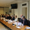 EFTA Consultative Committee meets with the EFTA Standing Committee
