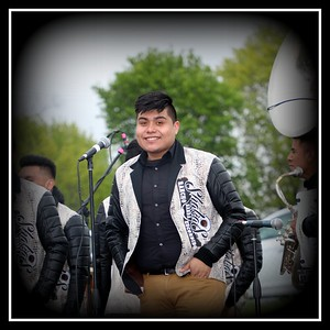 2019-04-28 Shakas Banda Rancho Escondido (24) - Copy