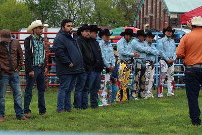 2019-04-28 Jaripeo De Alto Nivel Con Rancho La Herradura Newburgh @postroadphotos  (20)