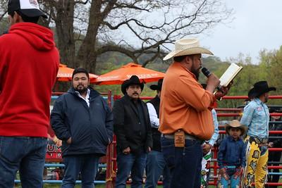 2019-04-28 Jaripeo De Alto Nivel Con Rancho La Herradura Newburgh @postroadphotos  (17)