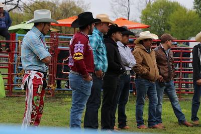 2019-04-28 Jaripeo De Alto Nivel Con Rancho La Herradura Newburgh @postroadphotos  (22)