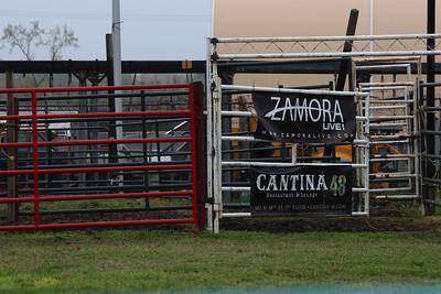 2019-04-28 Jaripeo De Alto Nivel Con Rancho La Herradura Newburgh @postroadphotos  (1)
