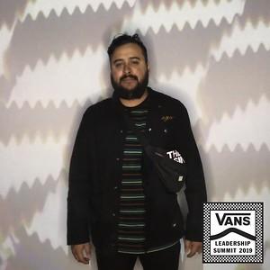Vans_Leadership_Summ_video_44