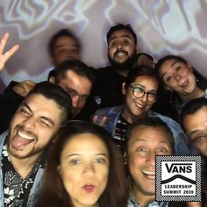 Vans_Leadership_Summ_video_23