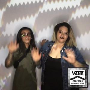 Vans_Leadership_Summ_video_66