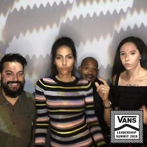 Vans_Leadership_Summ_video_65