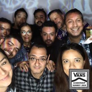 Vans_Leadership_Summ_video_40