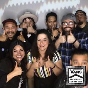 Vans_Leadership_Summ_video_60