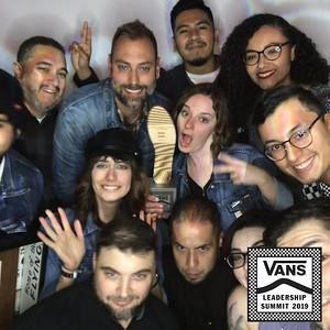Vans_Leadership_Summ_video_34