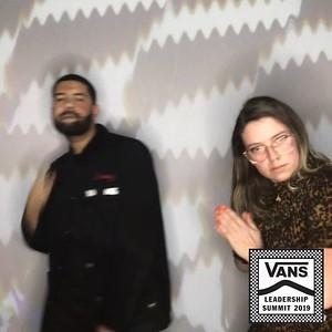 Vans_Leadership_Summ_video_62