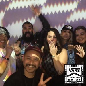 Vans_Leadership_Summ_video_13