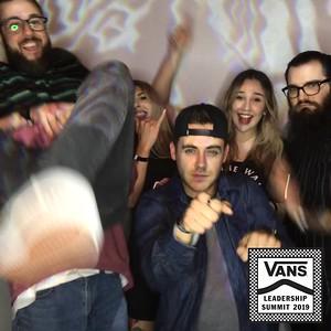 Vans_Leadership_Summ_video_19