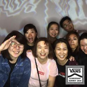 Vans_Leadership_Summ_video_20