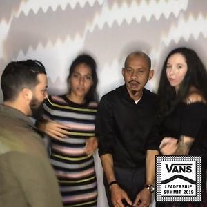 Vans_Leadership_Summ_video_64