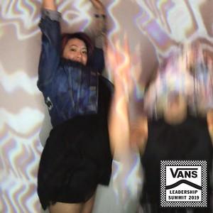 Vans_Leadership_Summ_video_16
