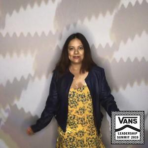 Vans_Leadership_Summ_video_43