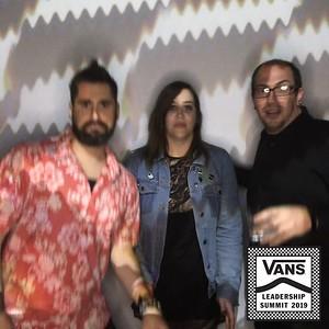 Vans_Leadership_Summ_video_57