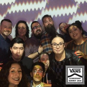 Vans_Leadership_Summ_video_11