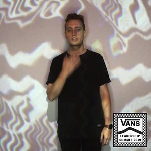 Vans_Leadership_Summ_video_15