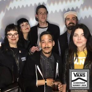 Vans_Leadership_Summ_video_47