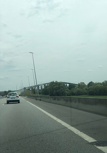 Bridges of Normandy
